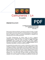 comuneros-ln(2006 febrero).doc
