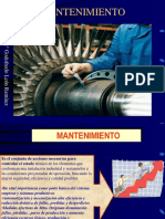 Mtto-Pert-Cpm.ppt
