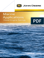 Marine Engine Pocket Guide