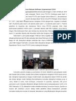 18236_Press Release Software Improvement 2019