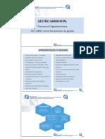 gestaoambiental_modulo1