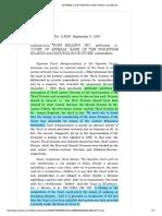 LImketkai Sons Milling v. Court of Appeals (261 SCRA 464)
