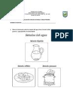 EVALUACIONES CIENCIAS NATURALES -II PERIODO grado 1 y 2.docx