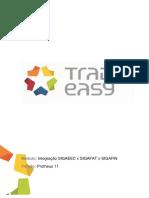 318411916-EEC-Apostila-de-Treinamento-Protheus-11.pdf