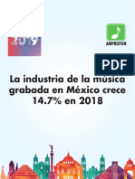 GMR Financiero Completo