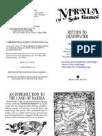 Narnia1 - Return to Deathwater.pdf