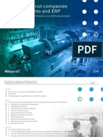SAP Maximo.pdf