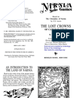 Narnia4 - The Lost Crowns of Cair Paravel.pdf