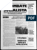 Combate Socialista.pdf