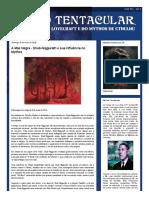 mundotentacular-blogspot-com-2013-05-a-mae-negra-shub-niggurath-e-sua-html.pdf