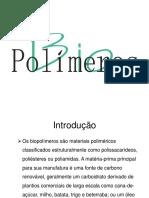 Bio Poli Meros
