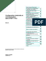 configuration de materiel S7.pdf
