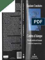 Concheiro_Contratiempo.pdf