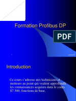 Formation Profibus DP.ppt