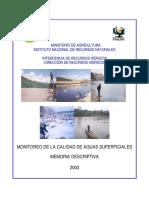 chanchamayo agua 2.pdf