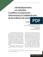 2441-Texto del artículo-8050-1-10-20101123.pdf