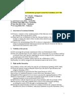 EAO 072 EAO Congress Action Plan 1986 2013