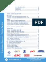 Catalogo Fibra Optica.pdf