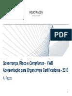 Compliance Experience - DNS v6 Portugues [Compatibility Mode]
