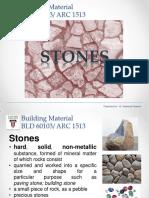 BUILDING MATERIALS STONES MARCH 2016.pdf