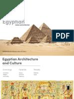 2Egyptian Architecture.pdf