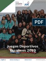 Bases JDE 2019-2.pdf
