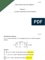 c6Matrix.pdf