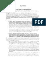 Protección Jurídica de Los Animales en Chile (2)