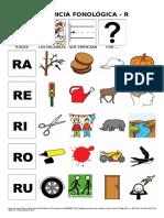 16_Conciencia_Fonologica_RA-RE-RI-RO-RU.doc