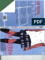 352821621-Sin-Recreo-pdf.pdf