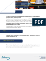 ficha-curso-caprea-2018-20181130151055