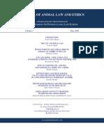 Animal Law and Ethics.pdf