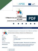 Capacidad de análisis - planificación.pdf