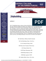 1683.pdf