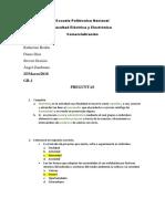 Banco de preguntas__GR1__GRUPO_DE_TRABAJO 3.docx