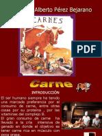 Estructura de La Carne 1 Prim 19