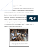 CERAMICA INCA - CONTEMPORANEA - RAQCHI copia.docx