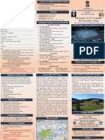 FDP VLSI Design at Deep Submicron Node.pdf