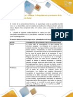 Apendice 1-Fase 1.docx
