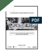 Informe Final Pladia