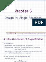 반응공학 Chapter 6-8.pdf