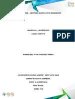 Algebra lineal trabajo individual.docx