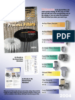 Catalog_Filters.pdf