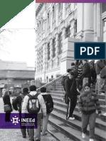 Programa Uruguay Estudia Evaluación