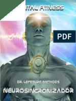 Doctor Francis LEFEBURE - Mental Fitness.pdf