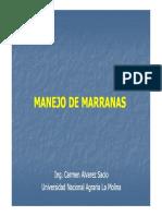 04 MANEJO de MARRANAS [Modo de Compatibilidad]