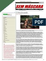 BORGES, Alexandre. 2014.08.13. O dono do mundo - Mídia Sem Máscara (Globalismo, História de George Soros).pdf