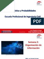 2. Org Inf.pptx
