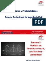 MTC-MV- MF Ing Civil (1).pptx