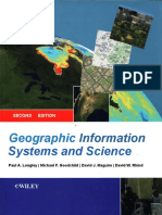 Paul A. Longley, Michael F. Goodchild, David J. Maguire, David W. Rhind-Geographic Information Systems and Science-Wiley (2005)(1).doc